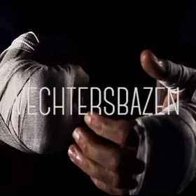title-sequence-Vechtersbazen-pilot