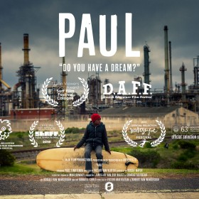 Paul-the-movie-awards