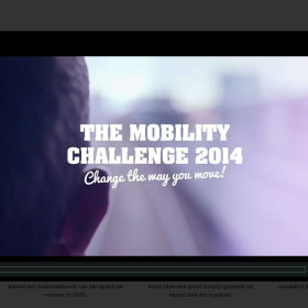 videopage-mobility-challenge